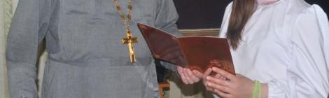 День православной письменности